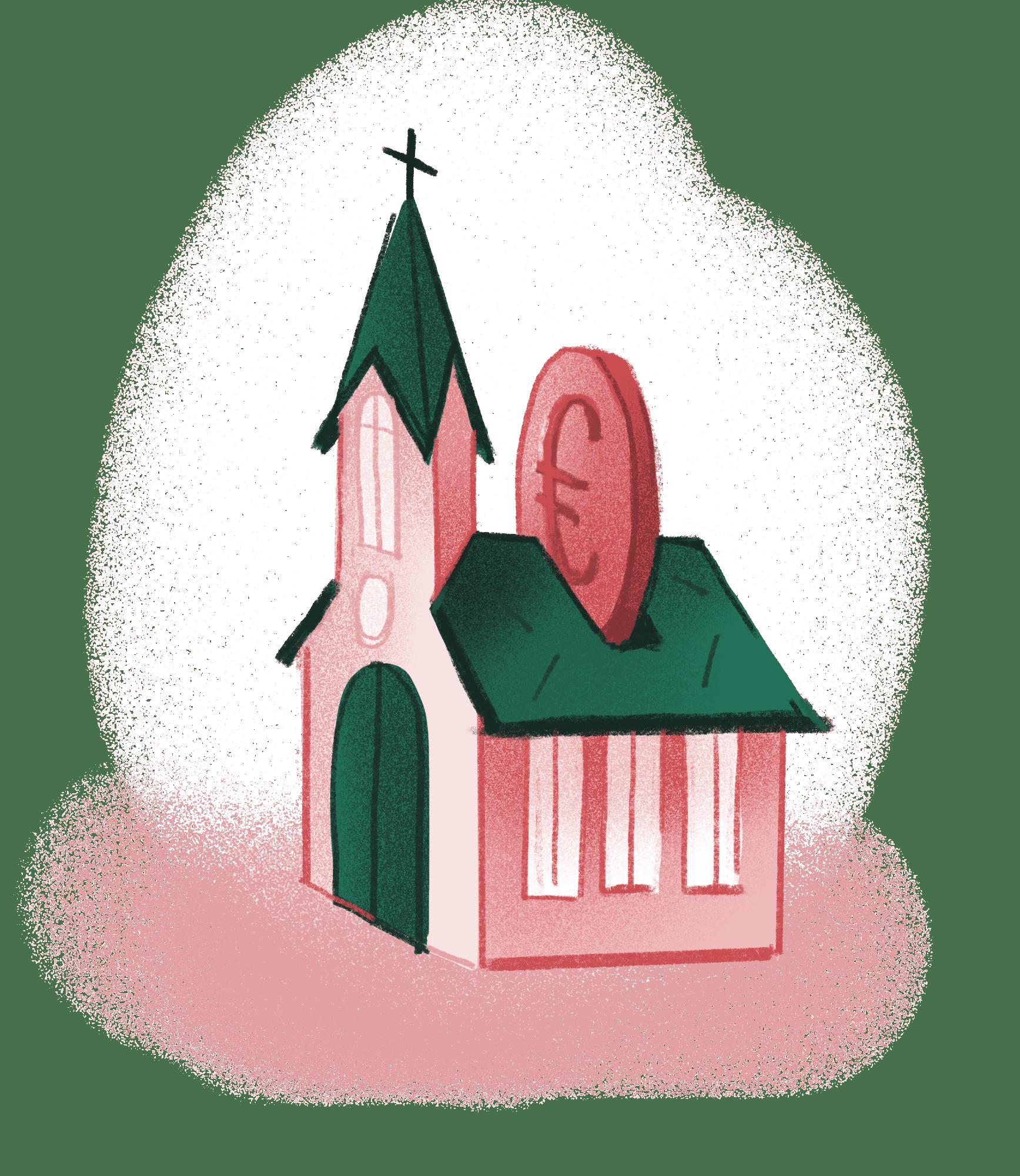 Kirchensteuer Ehefrau Ohne Einkommen